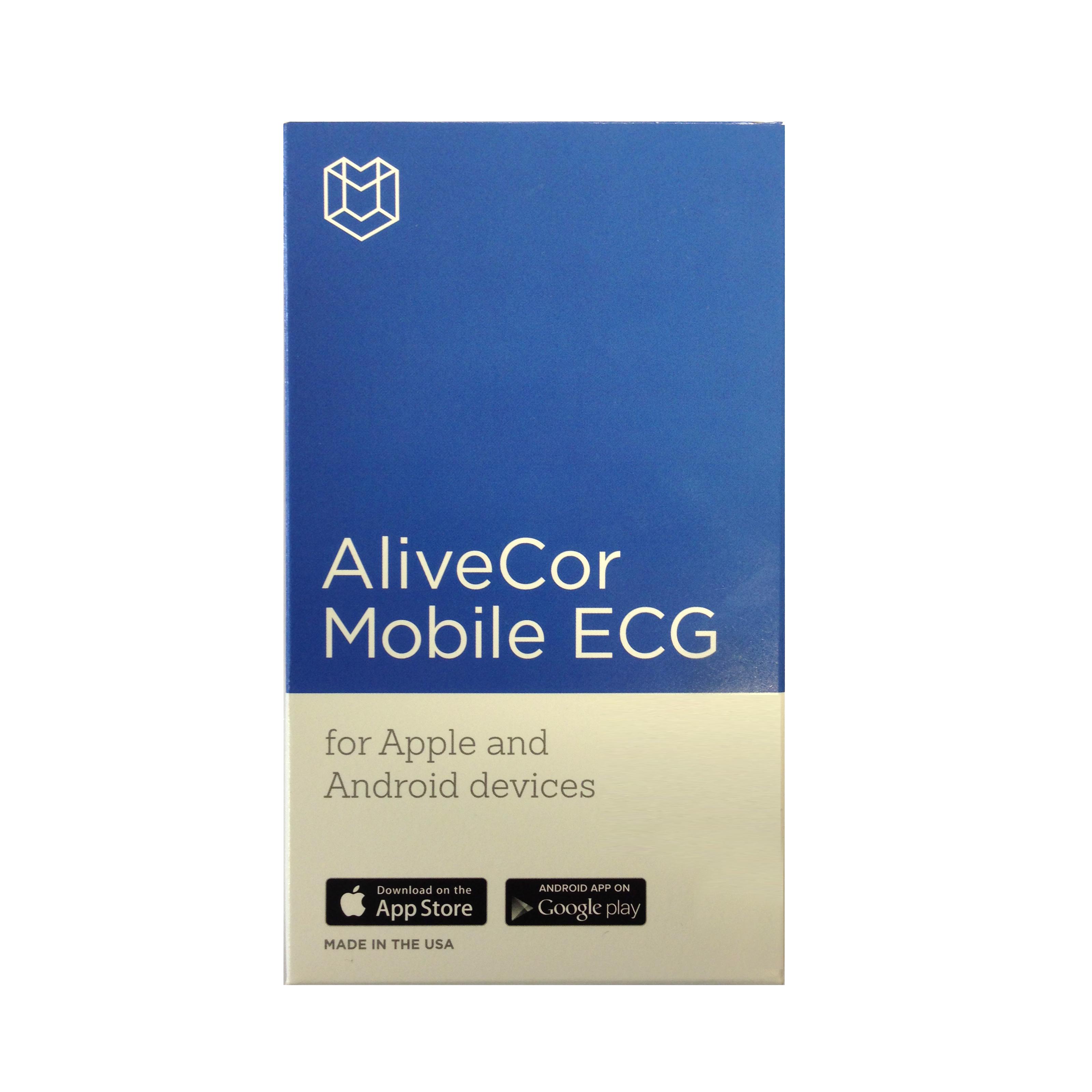 alivecor-01